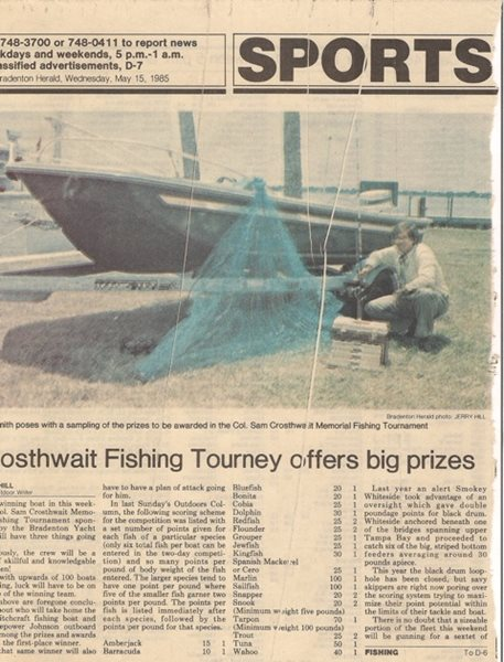 1985-Crosthwait-Tournament