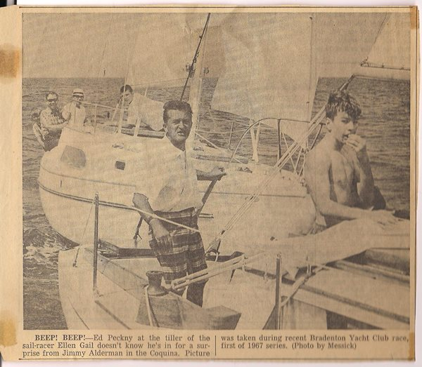 1967-Sailboat-Race